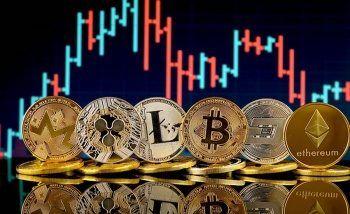 Dünya devi bankaların kripto para yatırımları ortaya çıktı