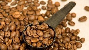 En lezzetli kahvelere 'Türk' damgası: Listeyi ezdi geçti