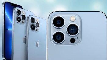 iPhone endeksinde Türkiye makası açıldı: İşte son durum