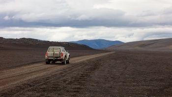 200 bin liranın altındaki SUV araçlar