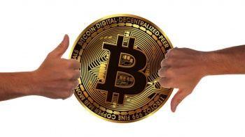 Bitcoin ikiye böldü: İşte ülke ülke kripto para pozisyonları