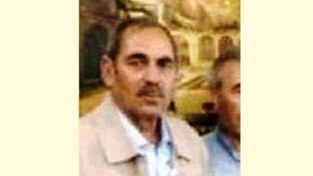 Şanlıurfa'da feci kaza : 1 ölü, 10 yaralı
