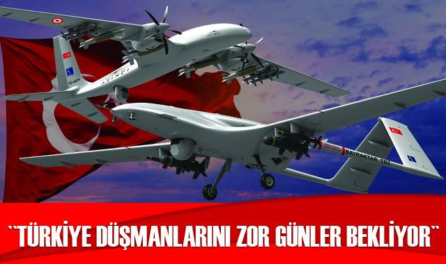 Forbes yazdı: Türkiye düşmanlarını zor günler bekliyor