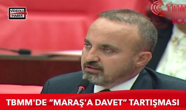 Başbakan Davutoğlu'nun eniştesi hastaneye kaldırıldı