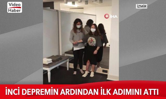 CHP'de istifa edebileceklerin ismini açıkladı!