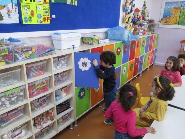 Çocuklara Eğitici ve Eğlenceli Oyunlar / 4 Yaş Eğitici Oyunlar