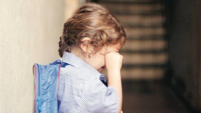 Çocuğumun Hiç Arkadaşı Yok Ne Yapmalıyım?