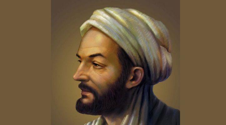 İbn-i Sina Kimdir? İbn-i Sina'nın Eserleri ve Hayatı (D:980 – Ö:1037)