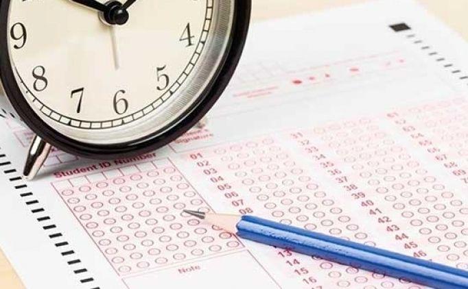 AÖL 2. Dönem sınavı ne zaman