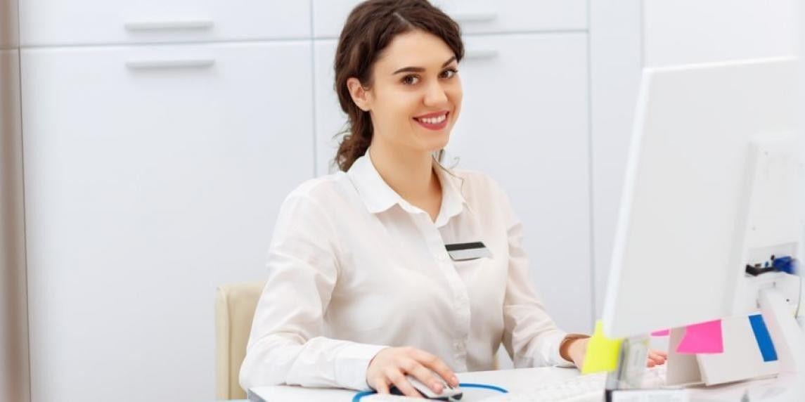 Tıbbi Sekreterin Görev Tanımı Neleri Kapsar?