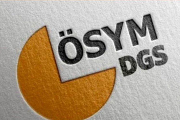 DGS başvuru şartları nelerdir? | DGS hakkında bilinmesi gerekenler