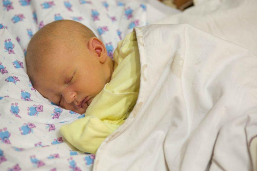 Anne Sütü Sarılığı Nedir? / Anne Sütü Sarılığı Tehlikeli Mi? / Ne Kadar Sürer, Nasıl Geçer?