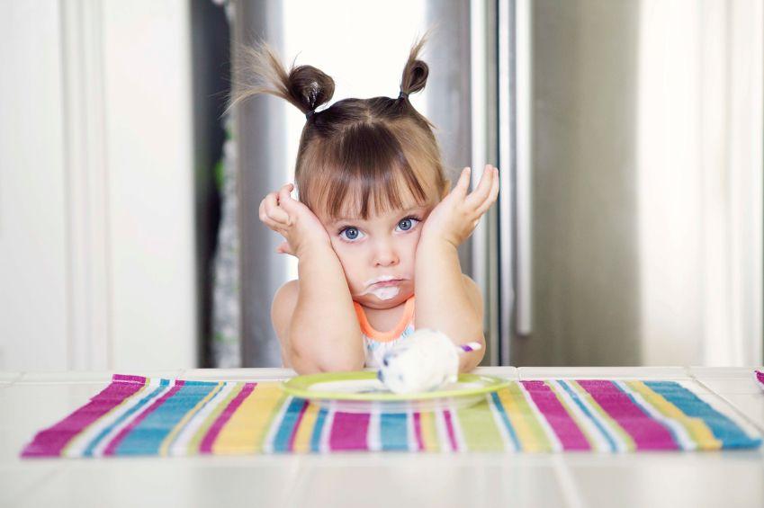 İshal Nedir? / Çocuklarda İshale Ne İyi Gelir? / Çocuklarda İshale İyi Gelen Yiyecekler Nelerdir?