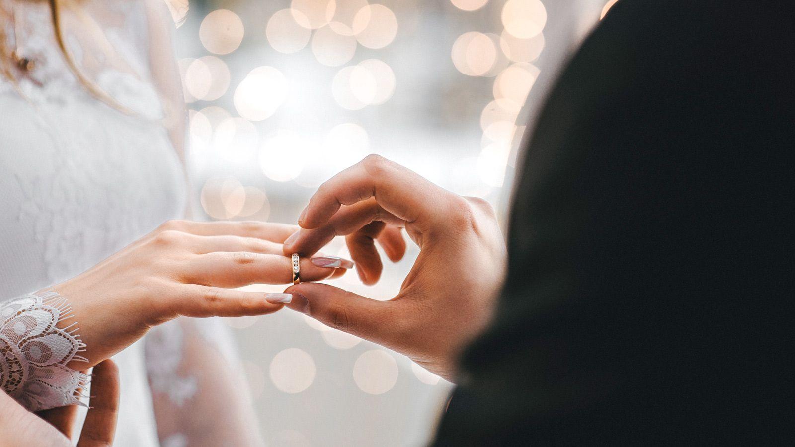 Hemoglobinopati Hastalığı ya da Taşıyıcılığı Evliliğe Engel Bir Durum mudur?