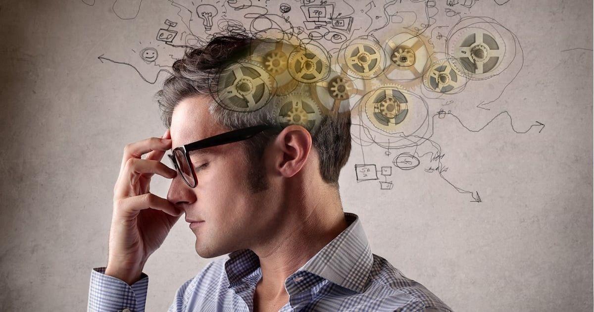 Çok fazla unutkanlık neden olur? Unutkanlığı azaltmak için ne yapmak lazım?