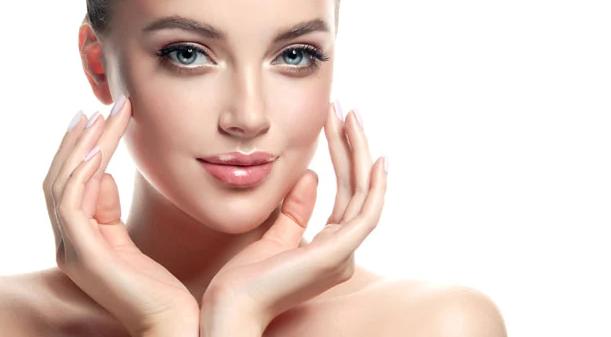 Estetik ve Güzellik Nedir?