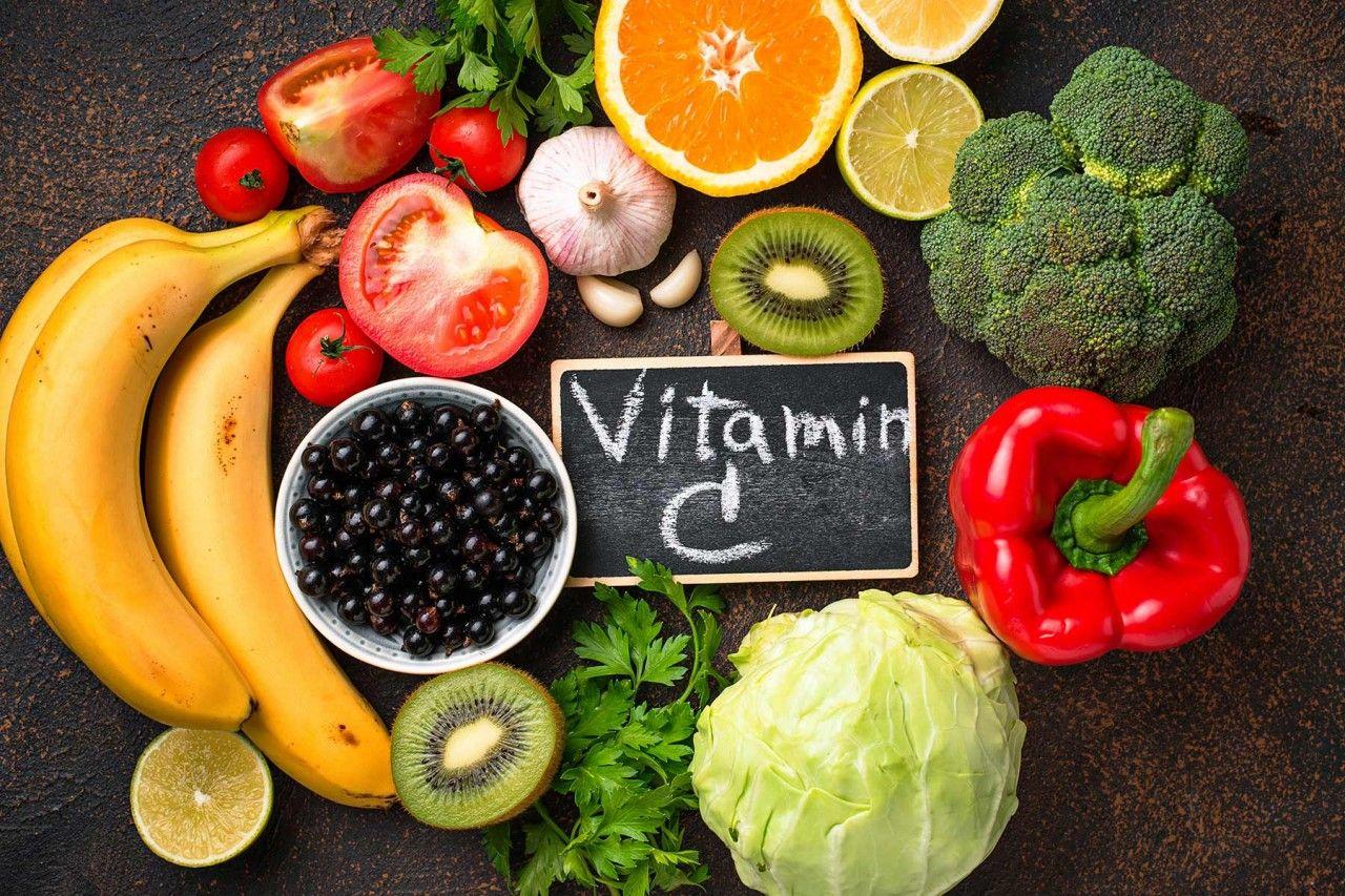 C Vitamini Eksikliği Belirtileri Nelerdir / C Vitamini Hangi Besinlerde Bulunur?