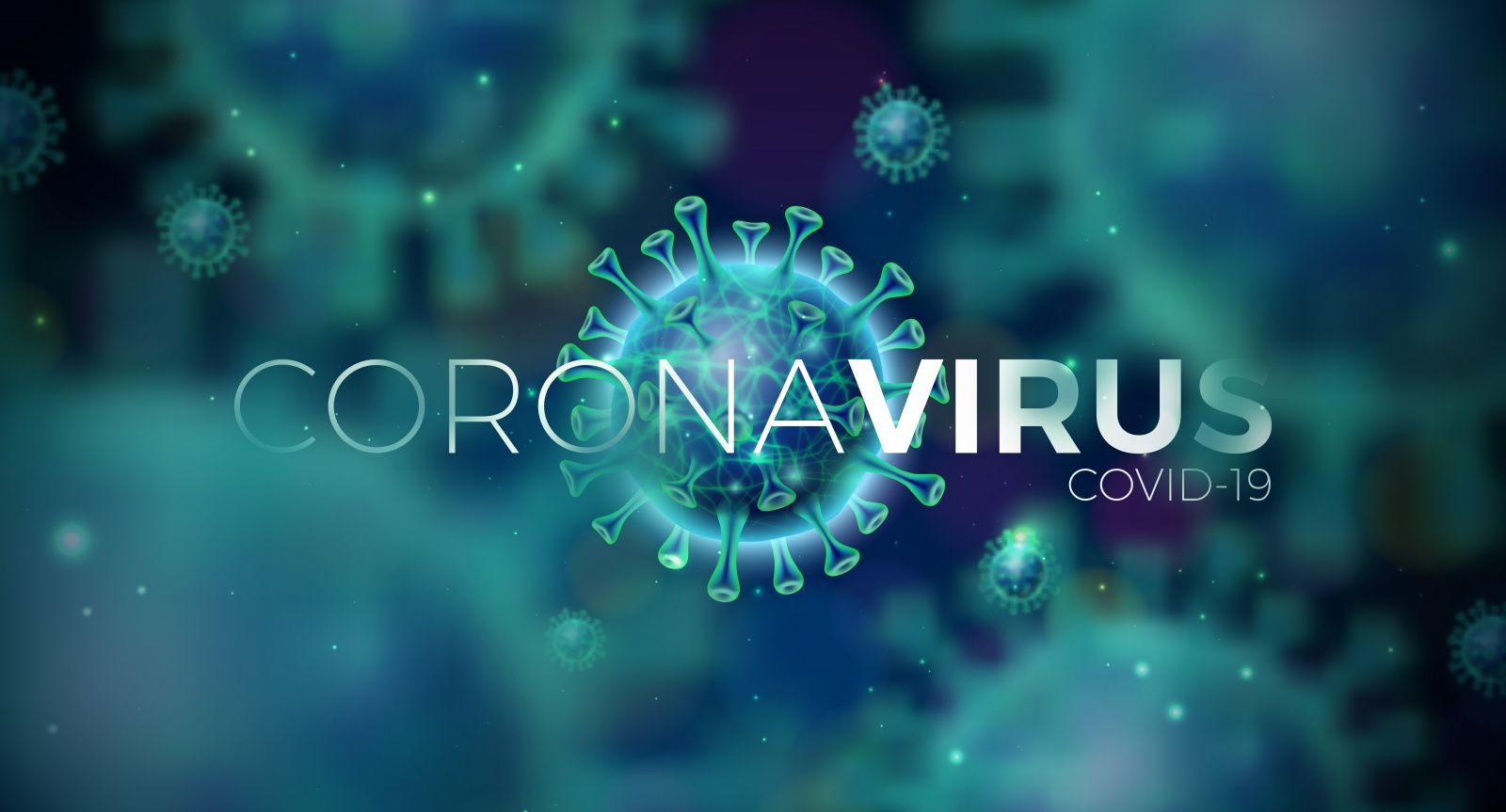 Adım Adım Koronavirüs (Covid-19) Testi Nasıl Yapılır?
