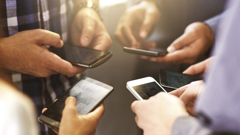İYS ile İstenmeyen Mesajlar Nasıl İptal Edilir? E-devlet Üzerinden İstenmeyen SMS Nasıl Engellenir?