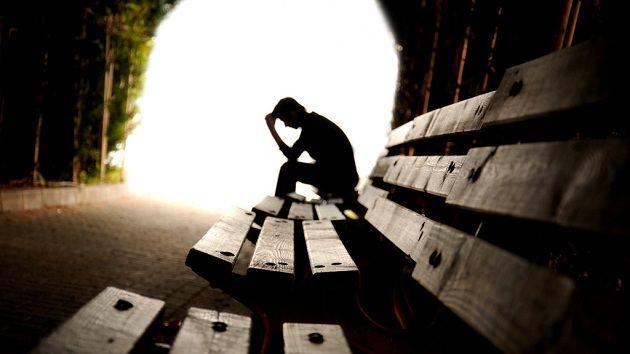 Kaygı Bozukluğu (Anksiyete) Nedir?