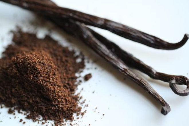 Vanilya Nedir? Ne İçin Kullanılır? Vanilya Fayda ve Zararları Nelerdir?