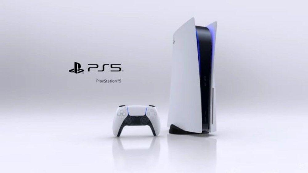 Yeni Playstation 5'te Yer Alacak Oyunlar