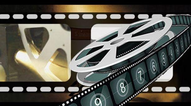Bir Andrei Konchalovsky filmi: Deliler Evi (Dom Durukov) 2002