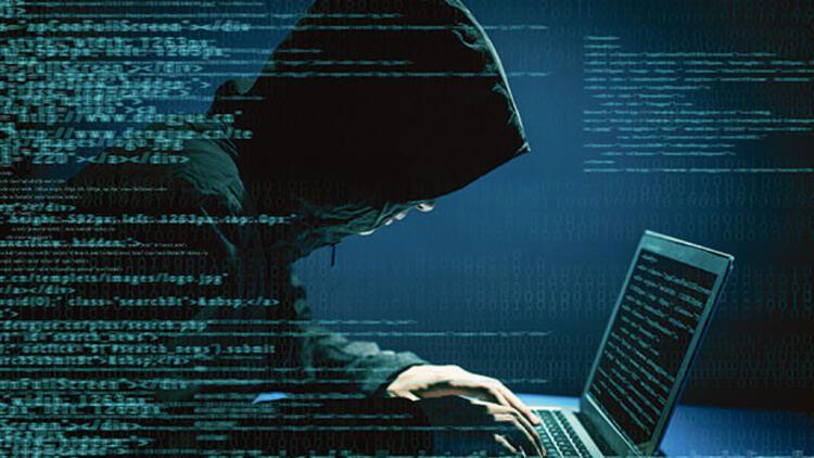 Hack Nedir? / Hacker Nedir Kime Denir / Hacker Ne Yapar?
