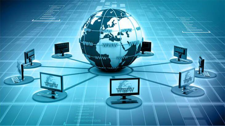 internet hız testi nedir