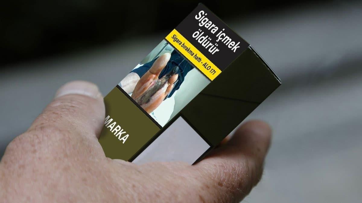 Sigara Paketinde Neden 20 Adet Sigara Var? Sizce Bu Tesadüf mü?