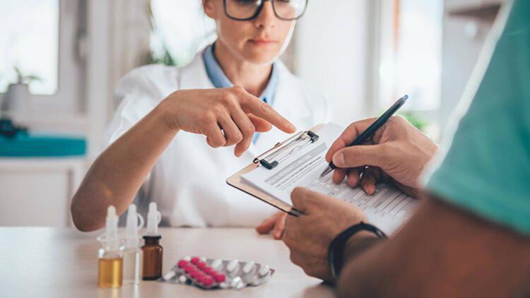 Kronik Hastalıkların Özellikleri Nelerdir?