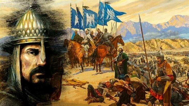 Sultan Alparslan Kimdir