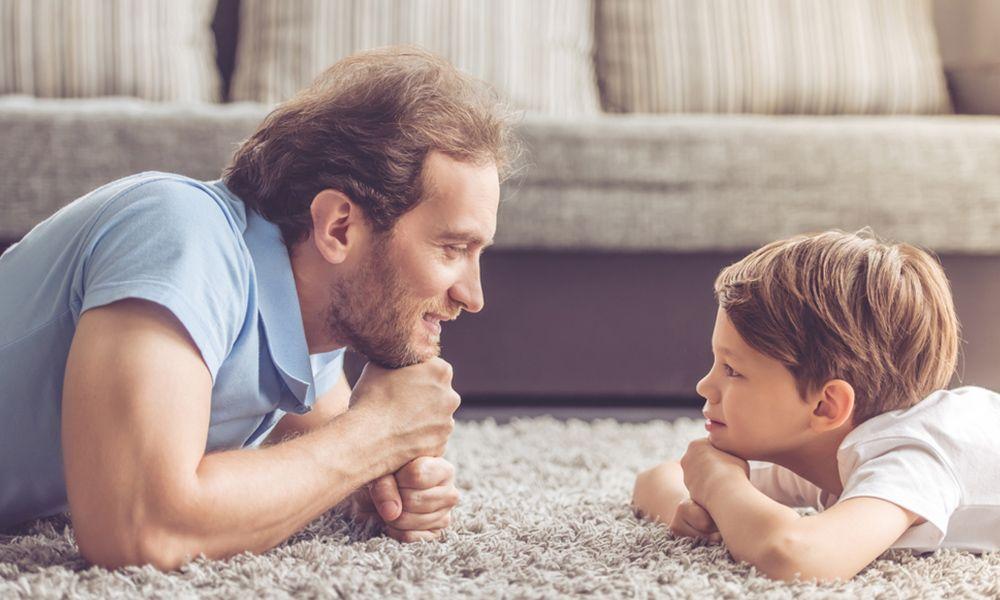 Çocuğu disipline etmenin yolları nelerdir