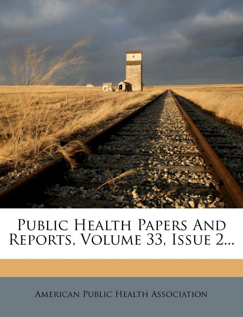 Public Health Papers