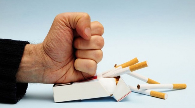 Sigara cildi nasıl etkiler?  Sigara bıraktıktan sonra cilt düzelir mi?
