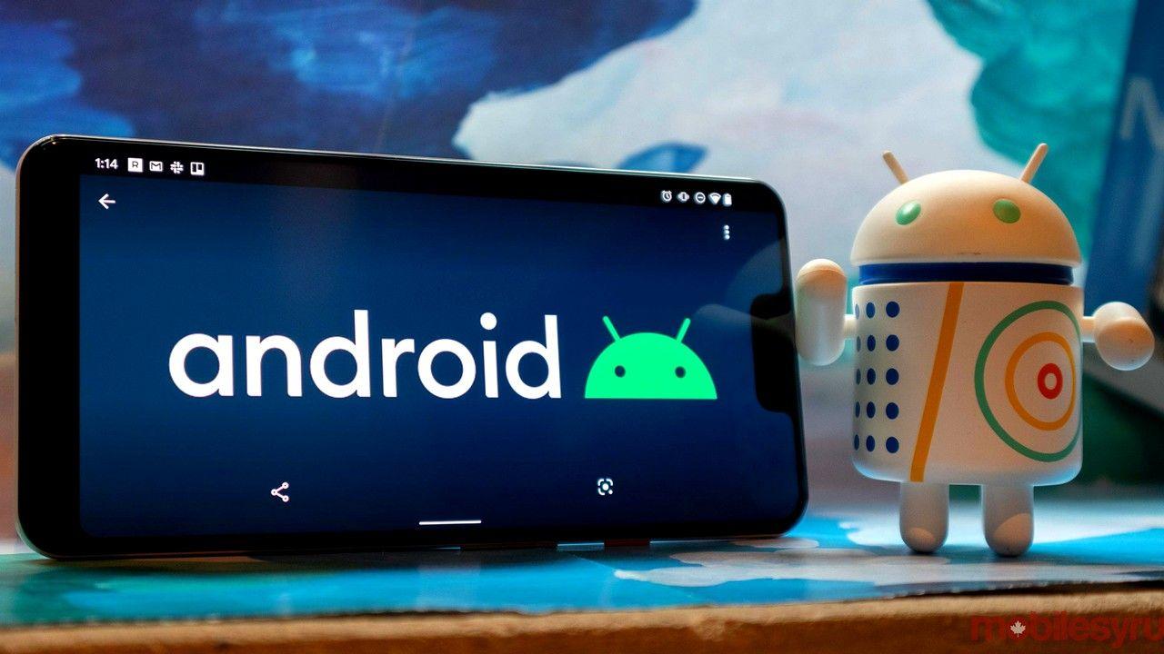 Android Telefonlara E-mail Kurulum Ayarları