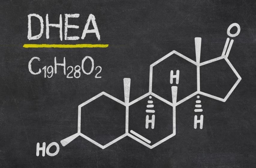 Dhea so4 (Dehidroepiandrosteron) Testi Nedir, Nasıl Yapılır / Dhea so4 Değerleri Nasıl Olmalıdır?