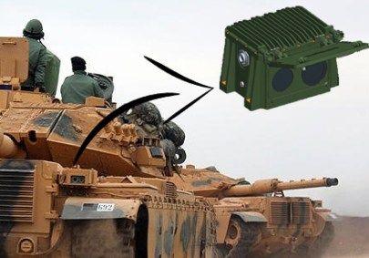 FIRAT M60T