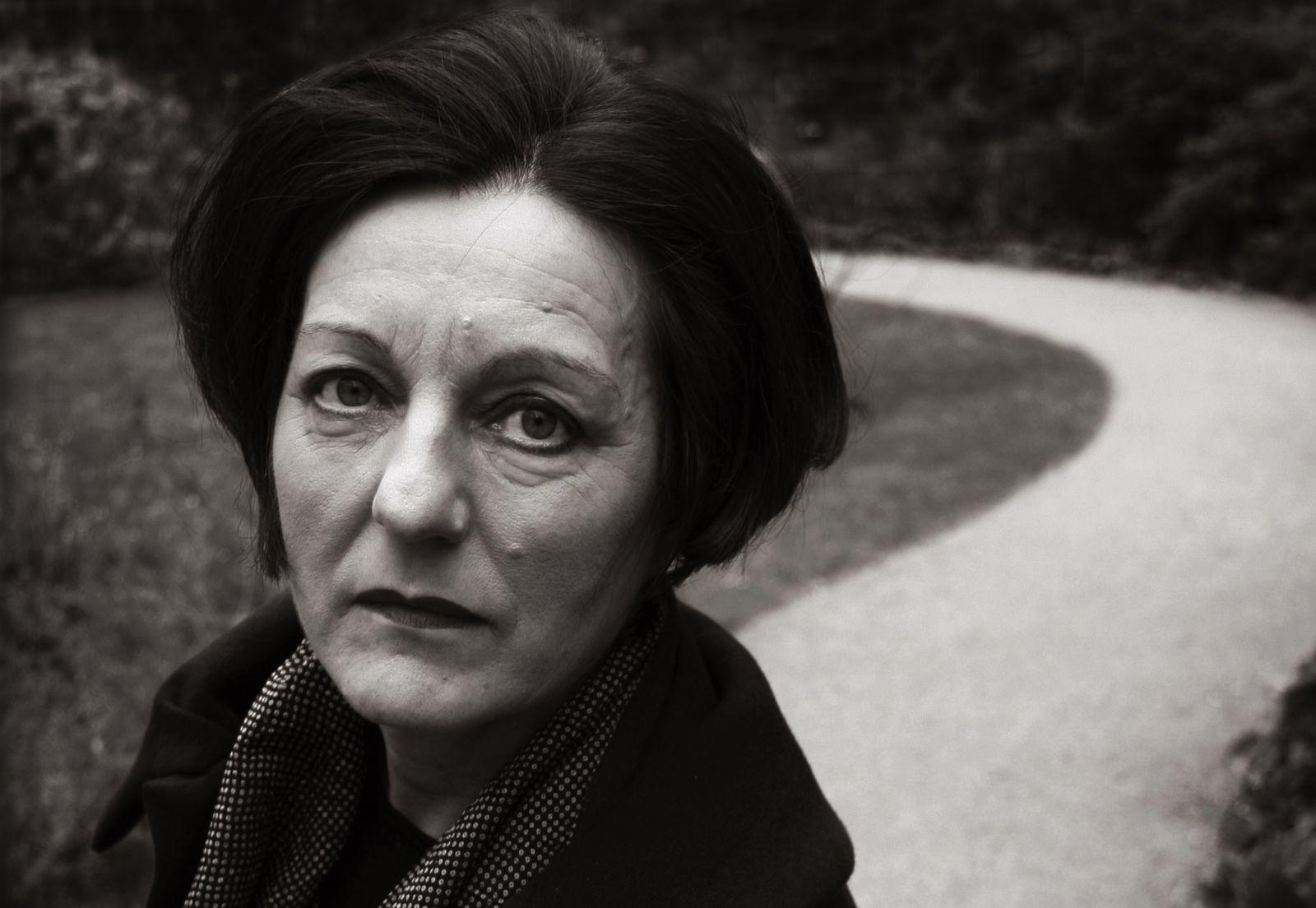 Herta Müller (1953 – …)