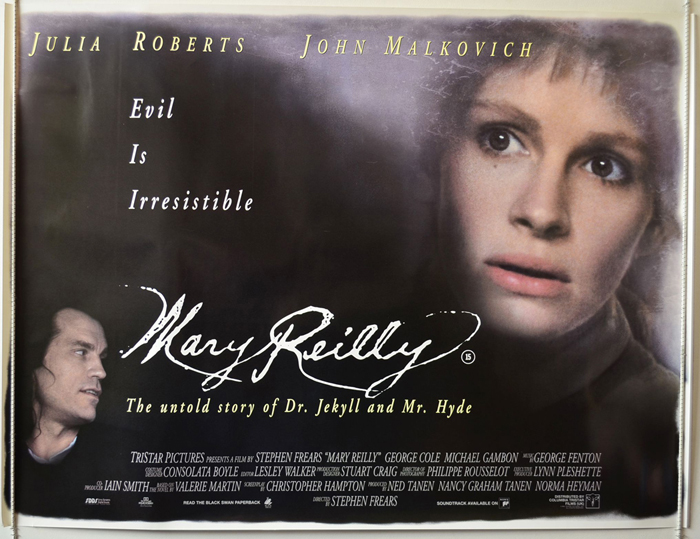Mary Reilly (Mary Reilly 1996)