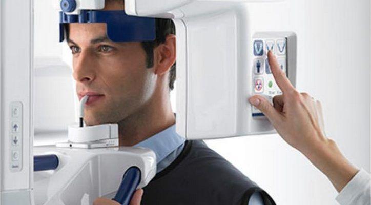 Panoramik diş filmi nedir? Diş röntgeni nasıl okunur?