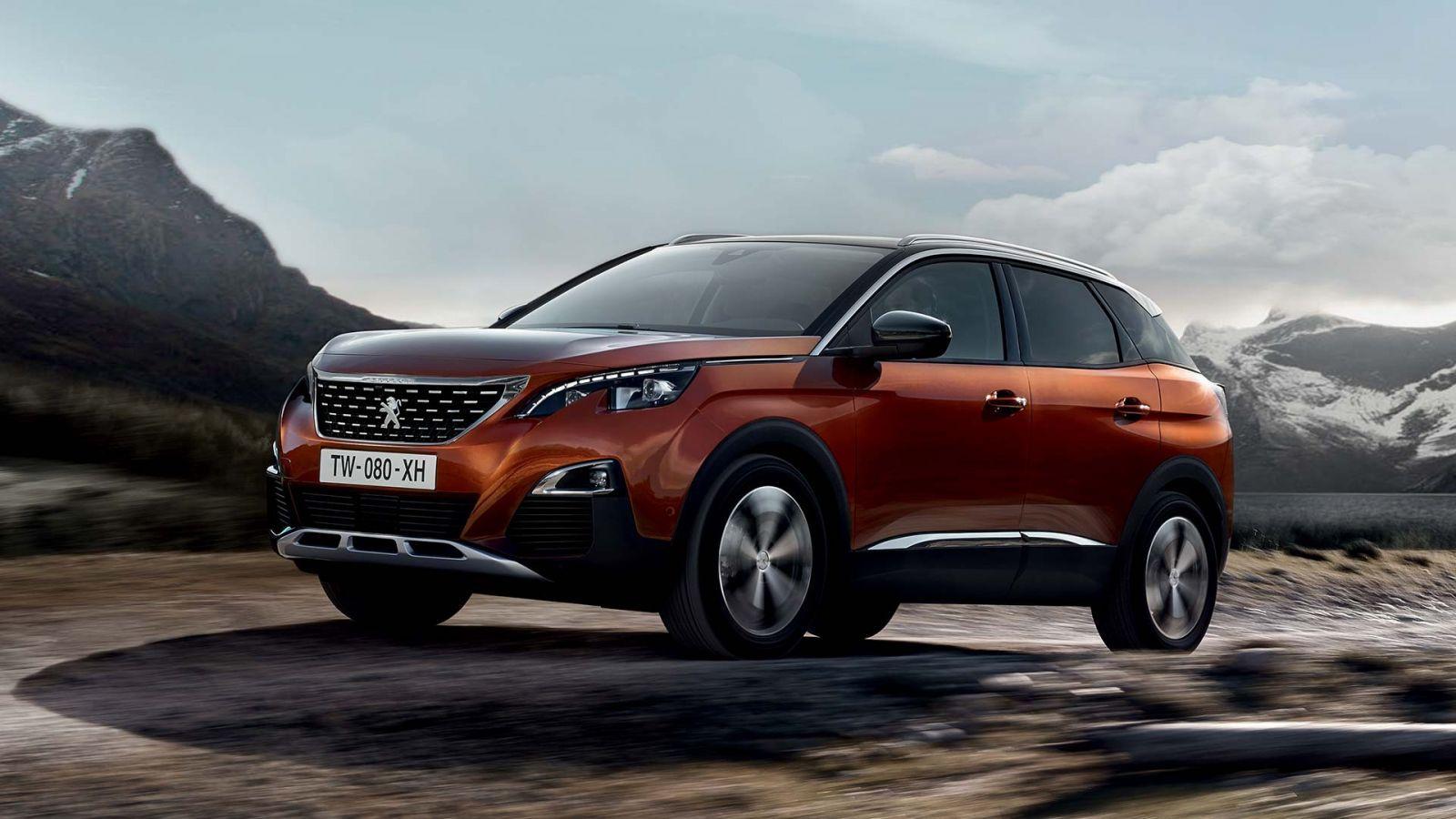 Peugeot Mayıs kampanyasında kaçırılmayacak fırsat (Peugeot fiyat listesi 2021)