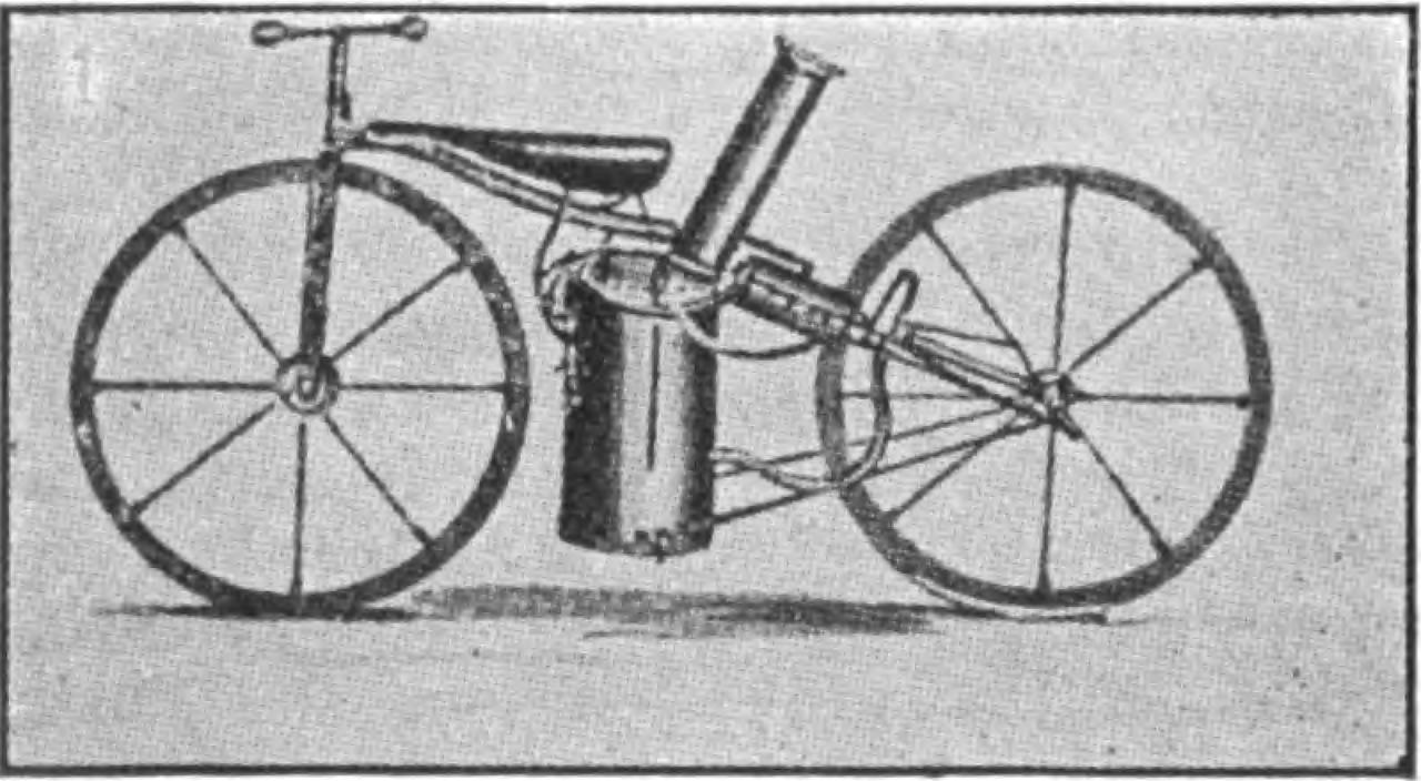 Roper_steam_velocipede_1868