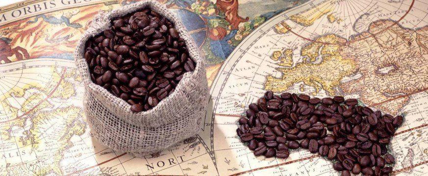Kahve adını nereden almıştır? Kahve adını nereden almıştır?