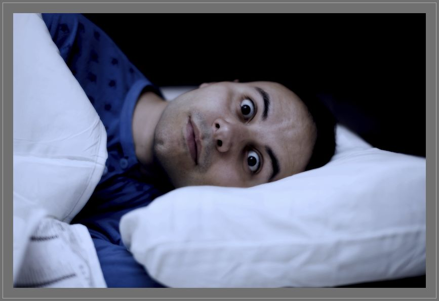 Uykusuzluğa Kesin ve Doğal Çözüm Önerileri Uyku Getiren Şeyler Uyku Nasıl Gelir?
