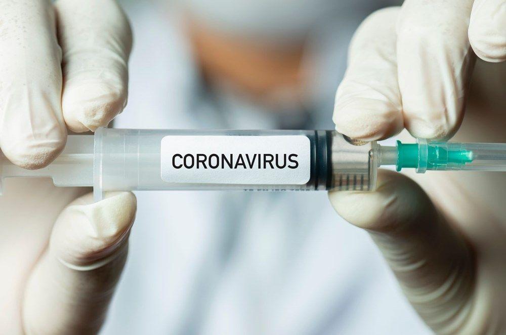 Covid Aşısı Nerede ve Nasıl Yapılacak?
