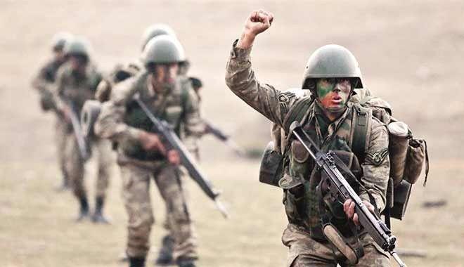 Milli Savunma Bakanlığı Askerlik Yerlerini Açıkladı / Askerlik Yeri Sorgulaması Nasıl Yapılır?