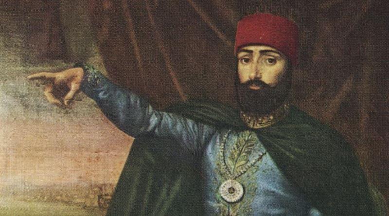 İstanbul Tarihinde İlk Bayramlaşma Yasağı