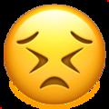 aci-cidayan-emoji
