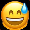 acik-agziyla-gulumseyen-ama-soguk-terleyen-emoji